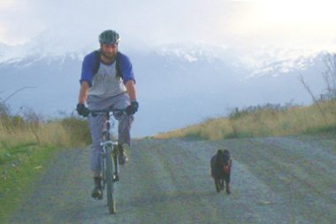 Argentina_Bike