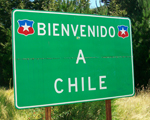 Chile-Travel