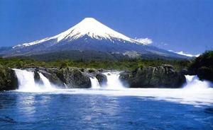 Petrohue_Volcán-Osorno