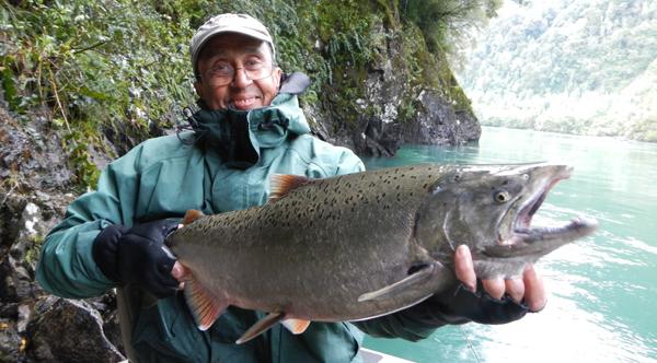 Rio-Puelo-Salmon