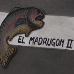 el-madrugon-II