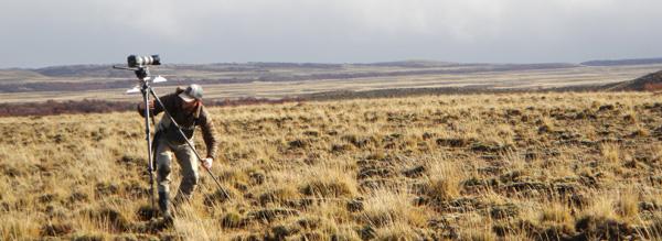 patagonia-wind