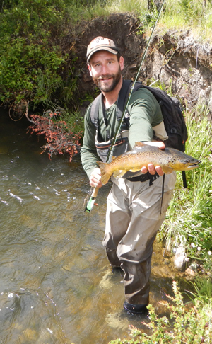 Back-Country-Fly-Fishing-Patagonia