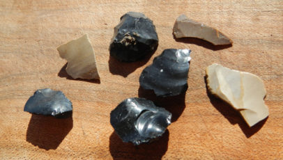 Santa-Cruz-Province-Tehuelche-Arrowhead-Chips1