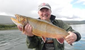 huge-brook-trout