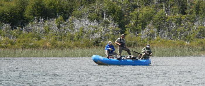 patagonia-streamer-fishing2