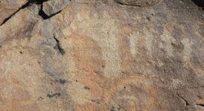tehuelche-footprint1