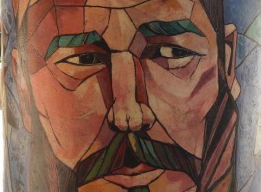 Cuban_Art
