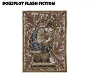 DogzPlot Flash Fiction