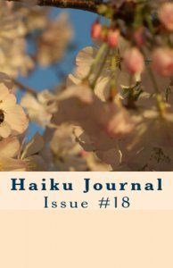 Haiku Journal Issue 18
