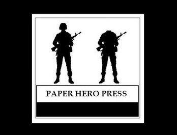 Paper Hero Press